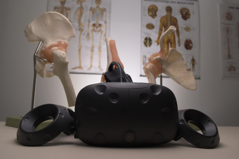 realtà virtuale medicina.jpg