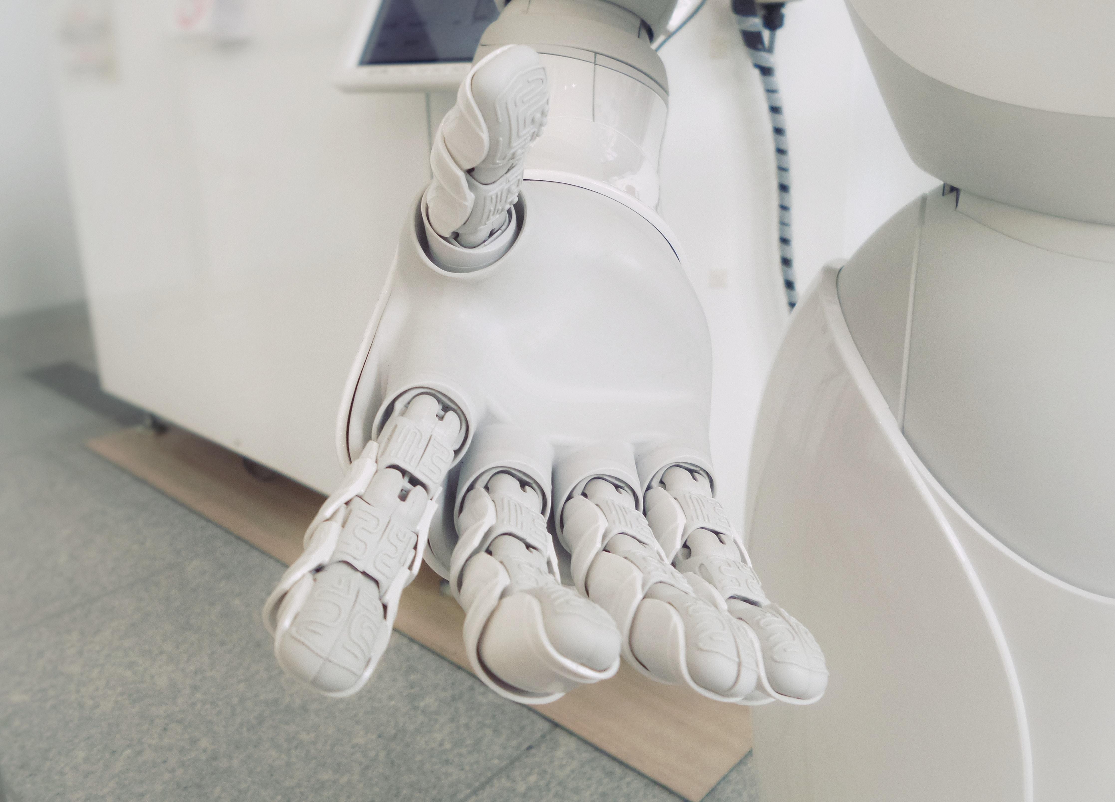 robot medicina.jpg