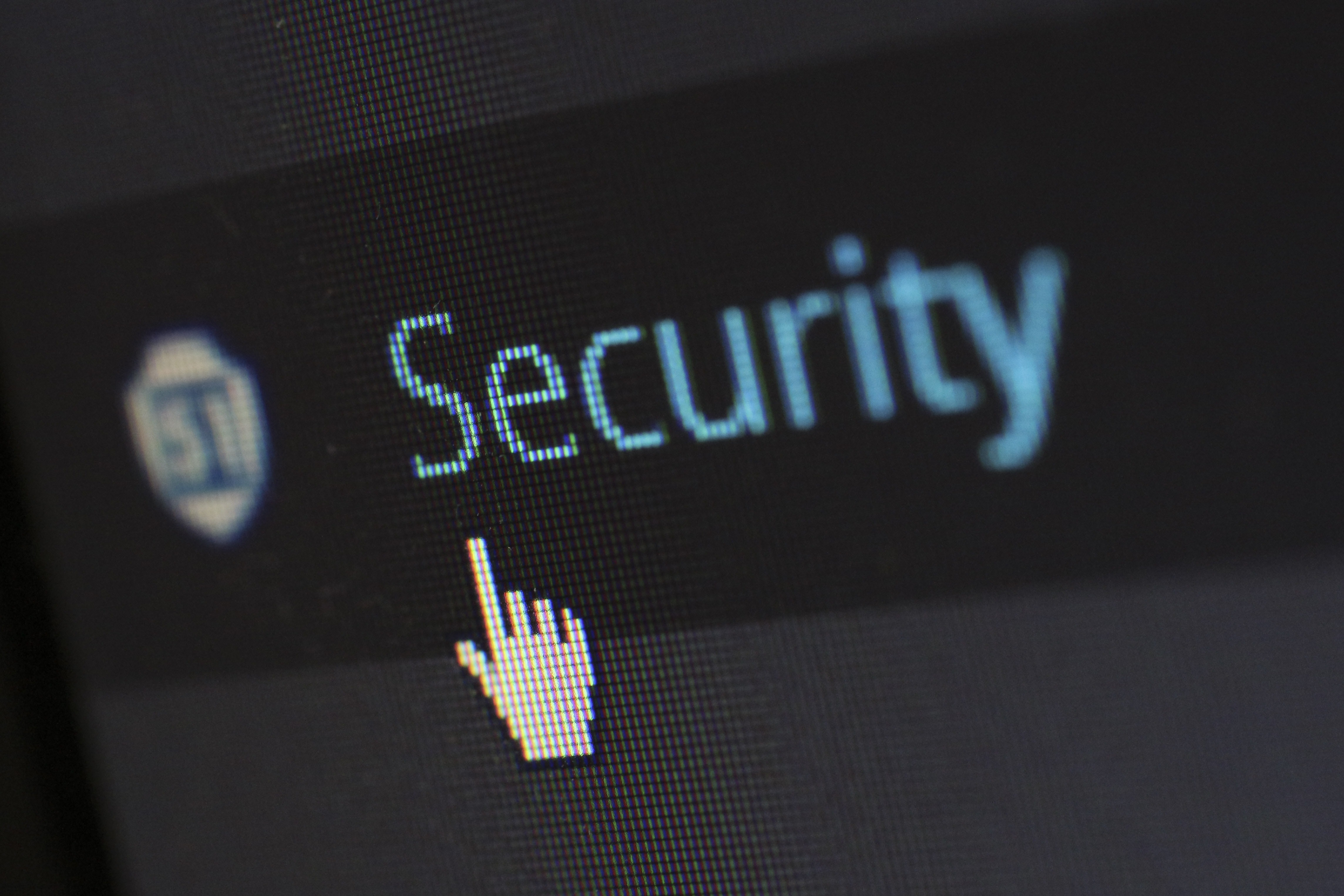 sicurezza password banche online.jpg