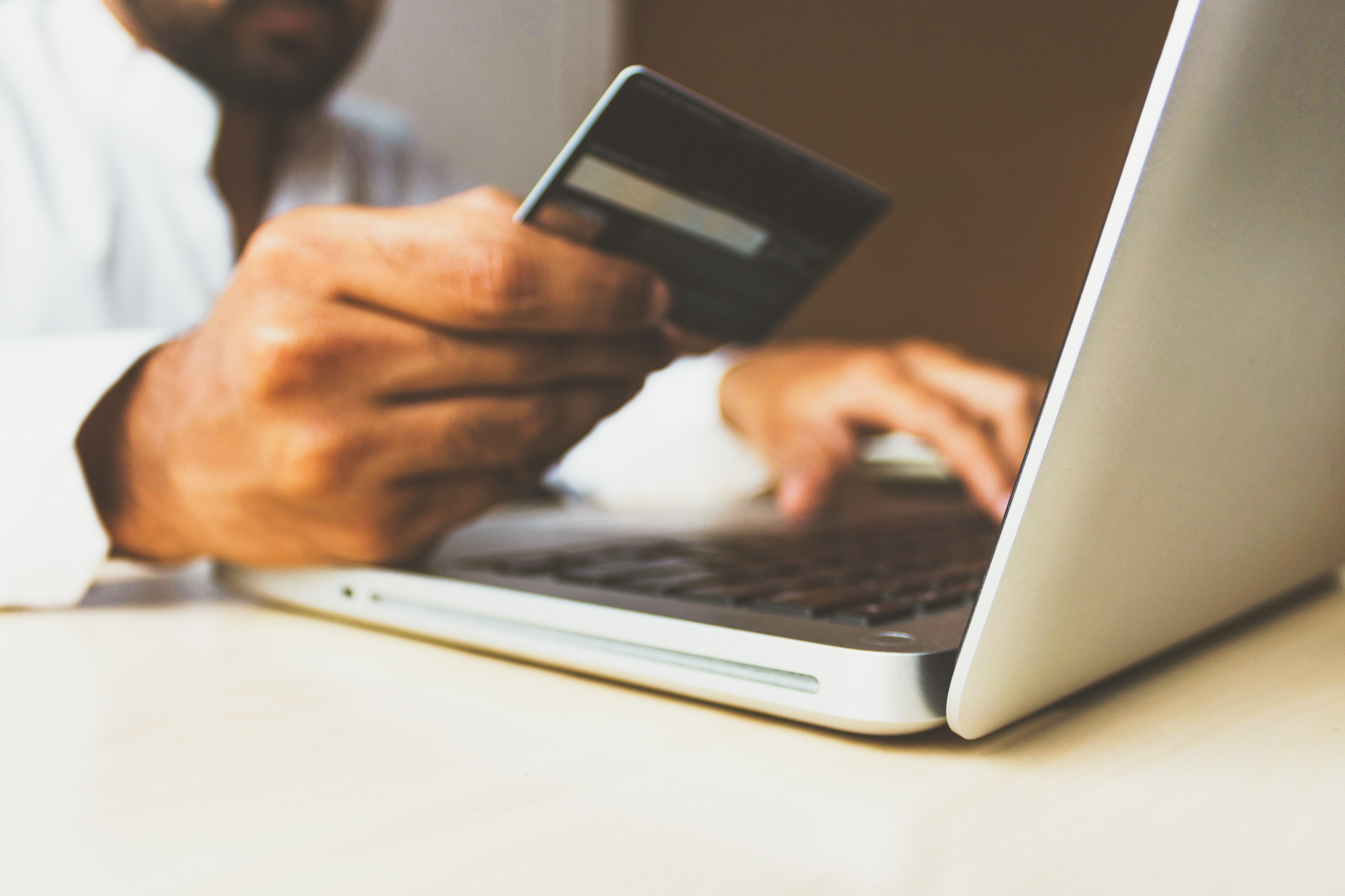 nuove direttive banche online.jpg