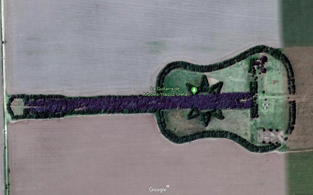 la guitarra de arboles.png