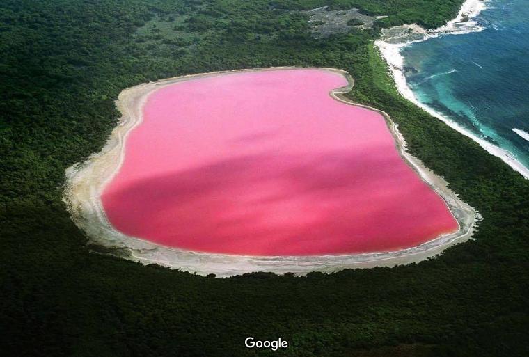 Lake Hillier lago rosa.png