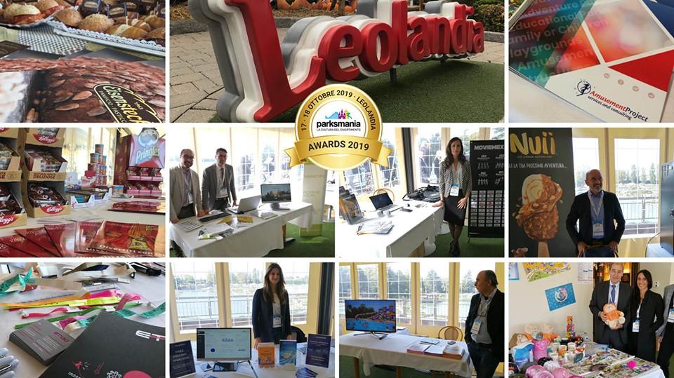 parksmania awards sigma consulting.jpg