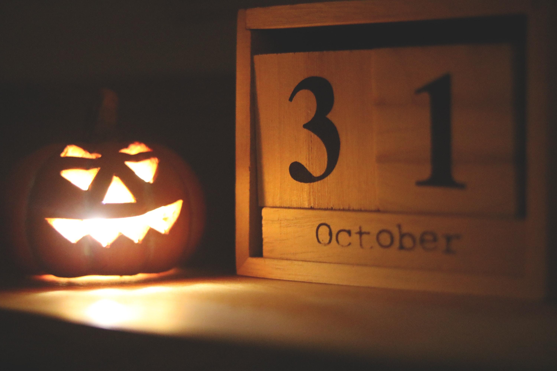 halloween usi e tradizioni festa.jpg