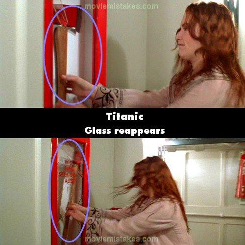 errori film titanic.jpg