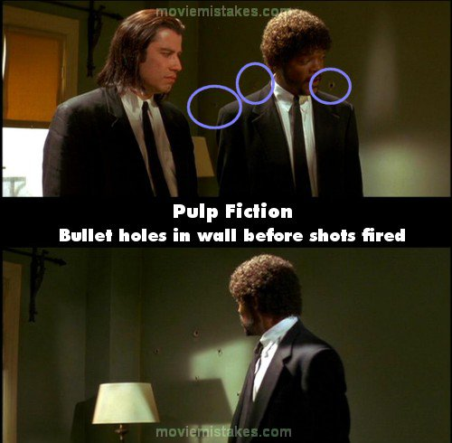 pulp fiction errori film.jpg