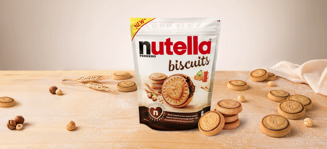 nutella biscuits.png