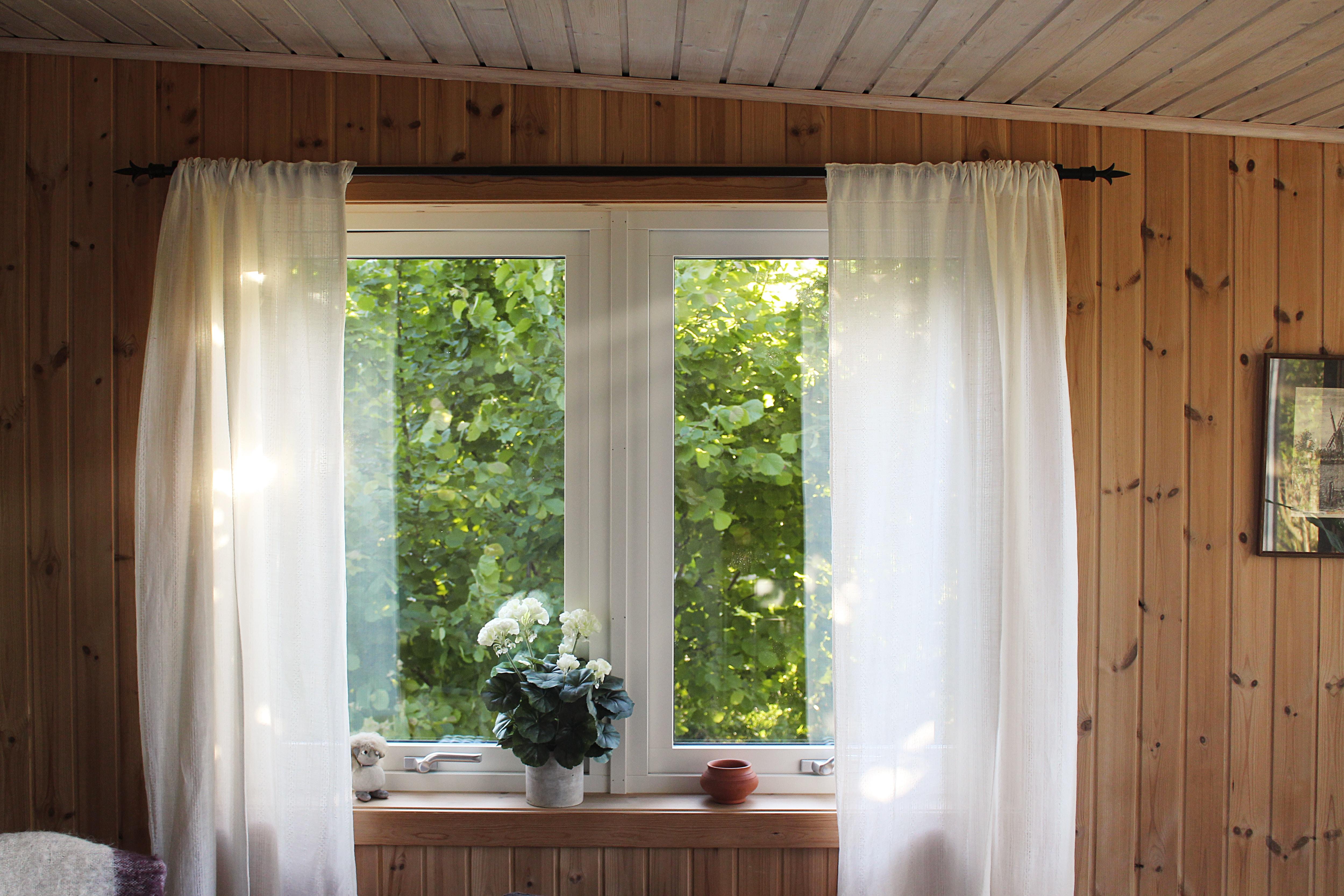 finestre riscaldamento efficienza.jpg