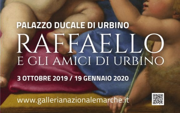 manifesto-Raffaello_Mod-1-719x1024.jpg