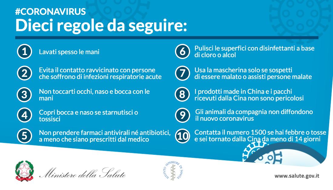 regole coronavirus.png
