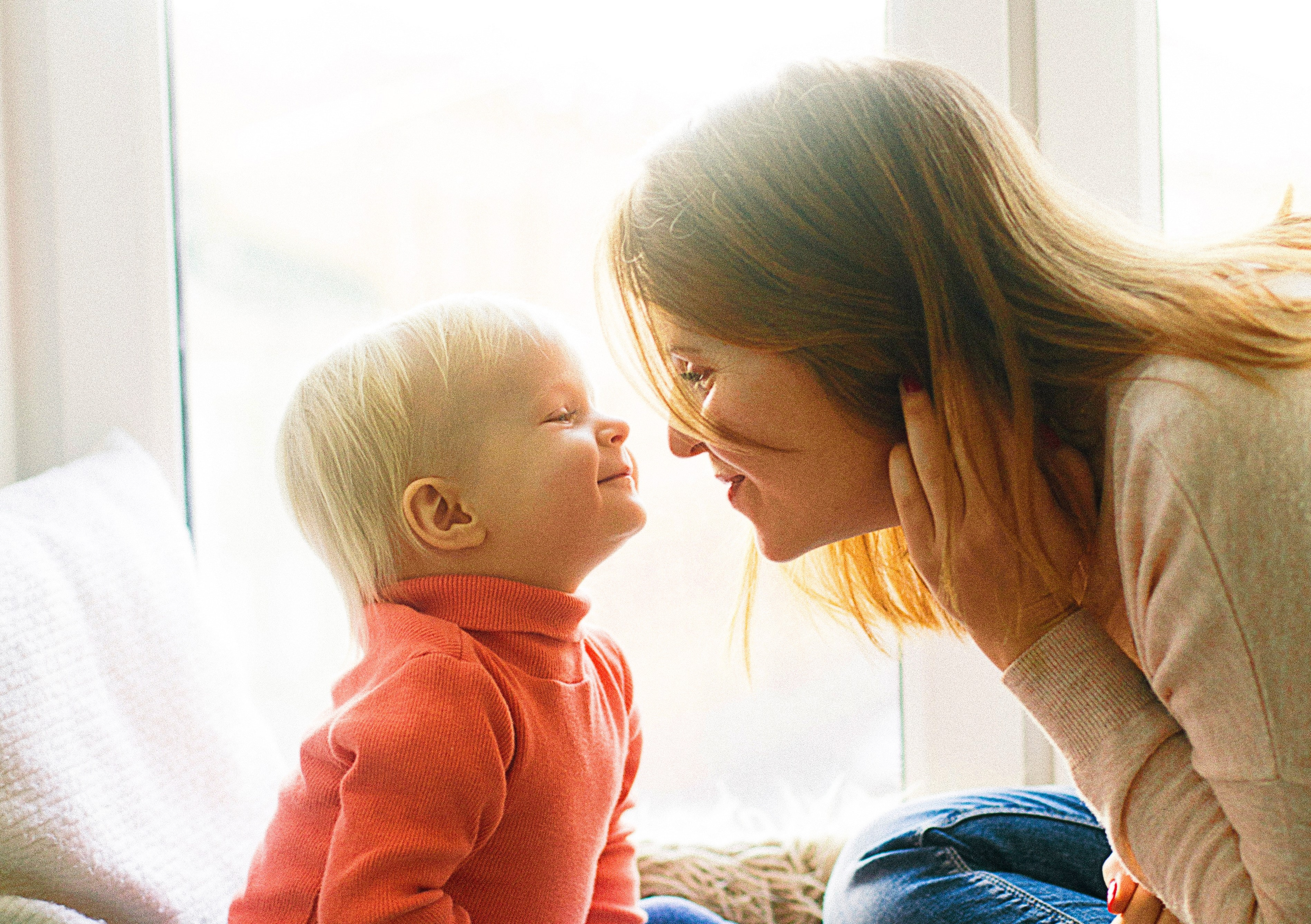 bambini e coronavirus.jpg