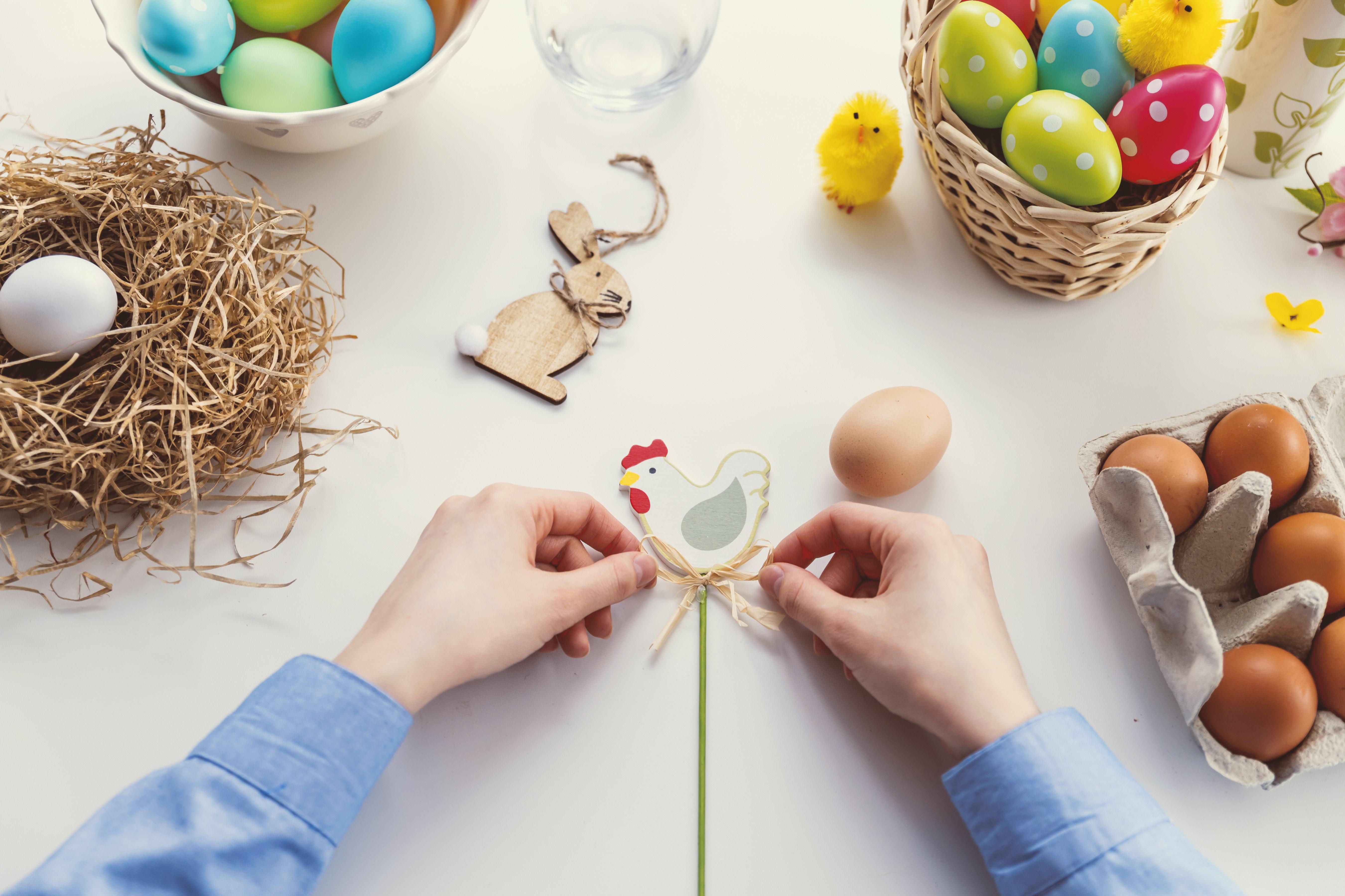 cosa cucinare a Pasqua.jpg