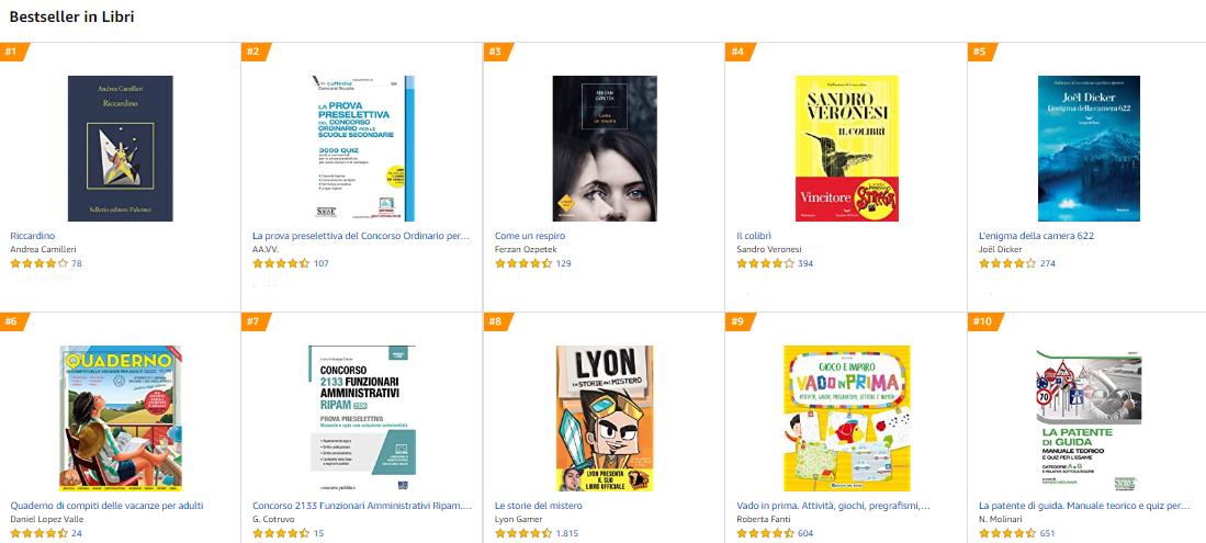 Bestseller Libri Amazon.png