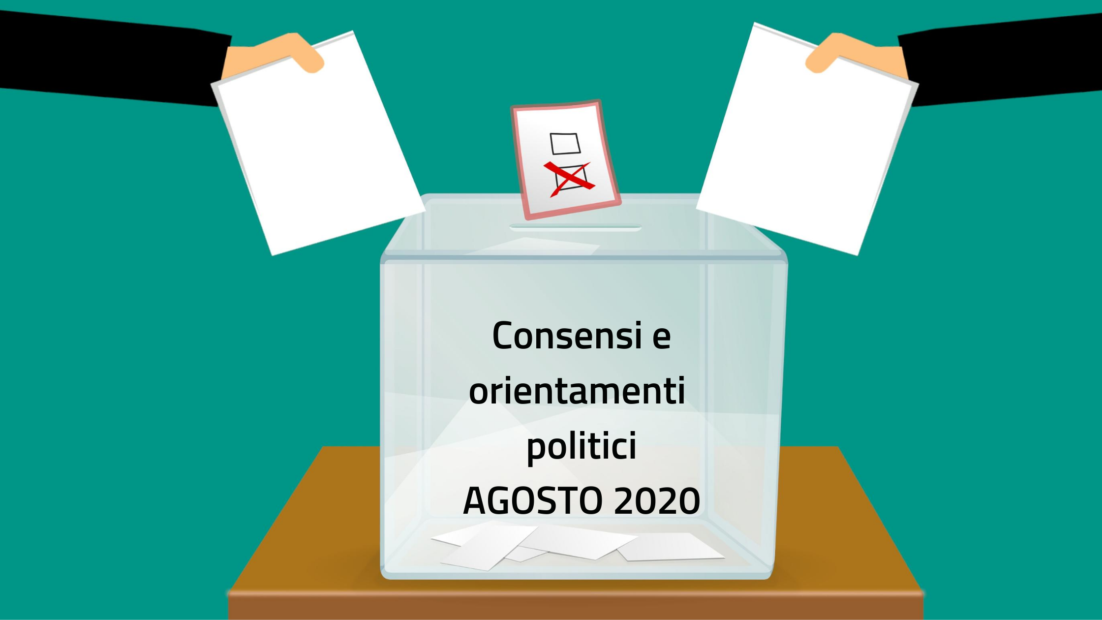 orientamenti di voto agosto.png