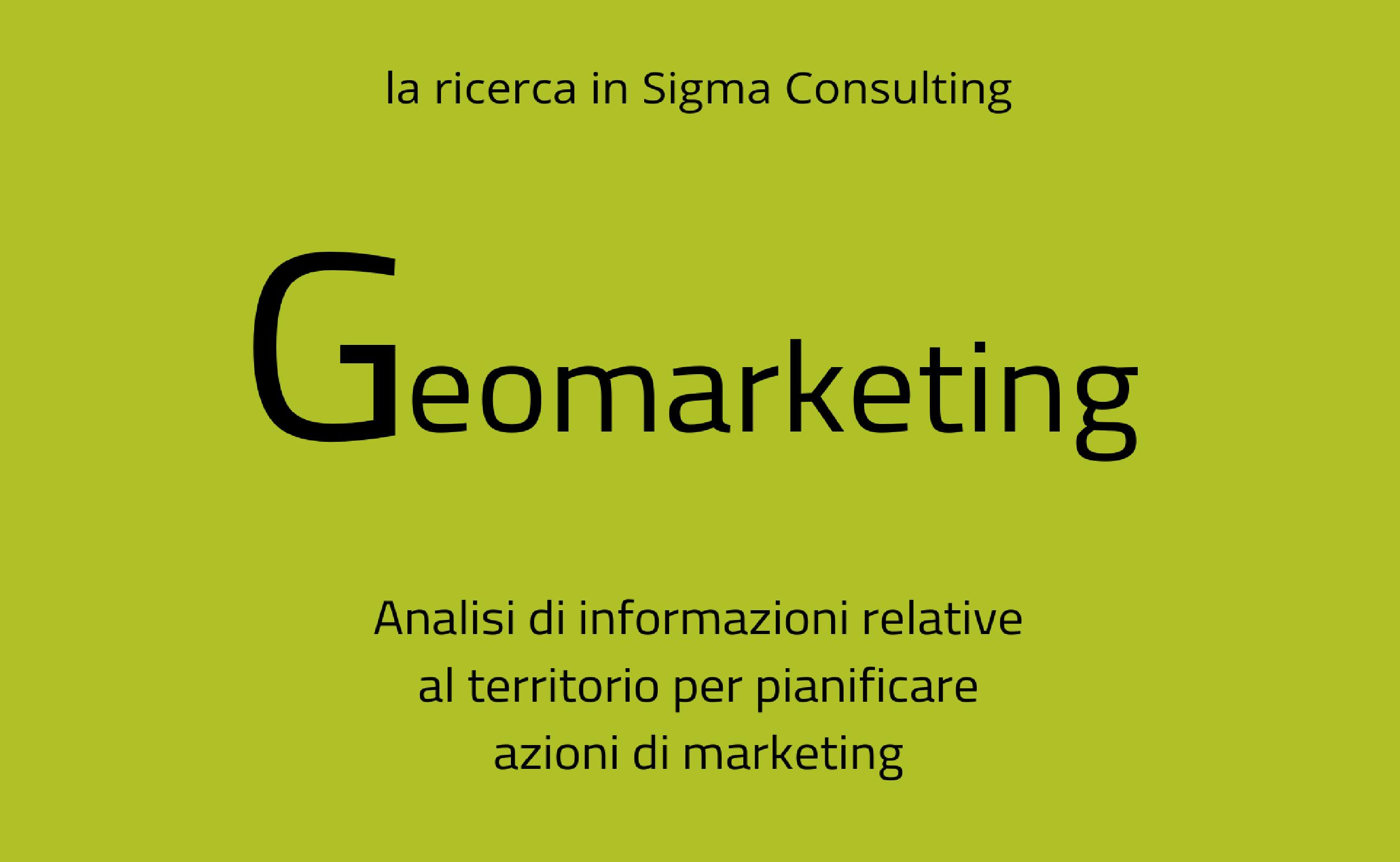 geomarketing blog.png