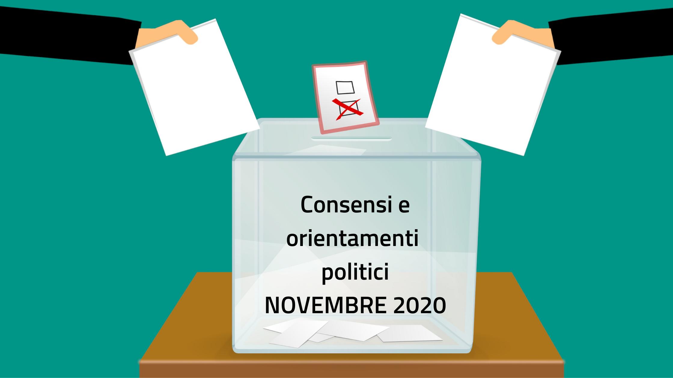 voti novembre.png