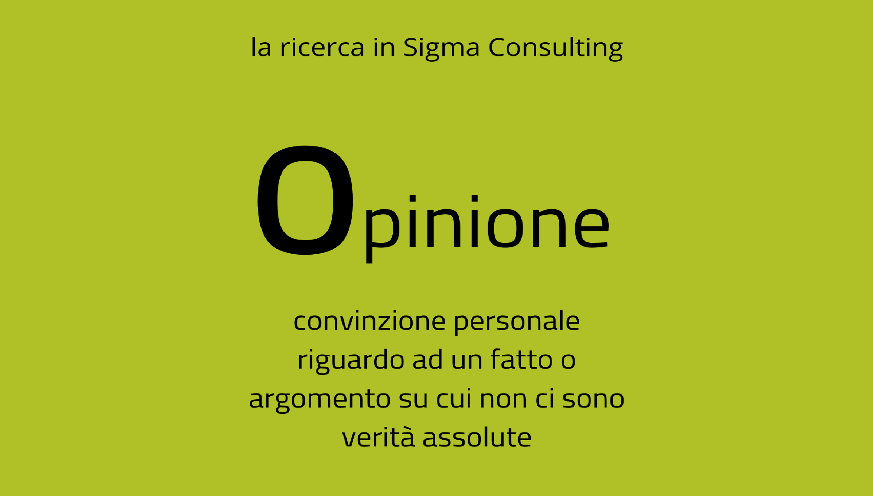Opinione blog.png