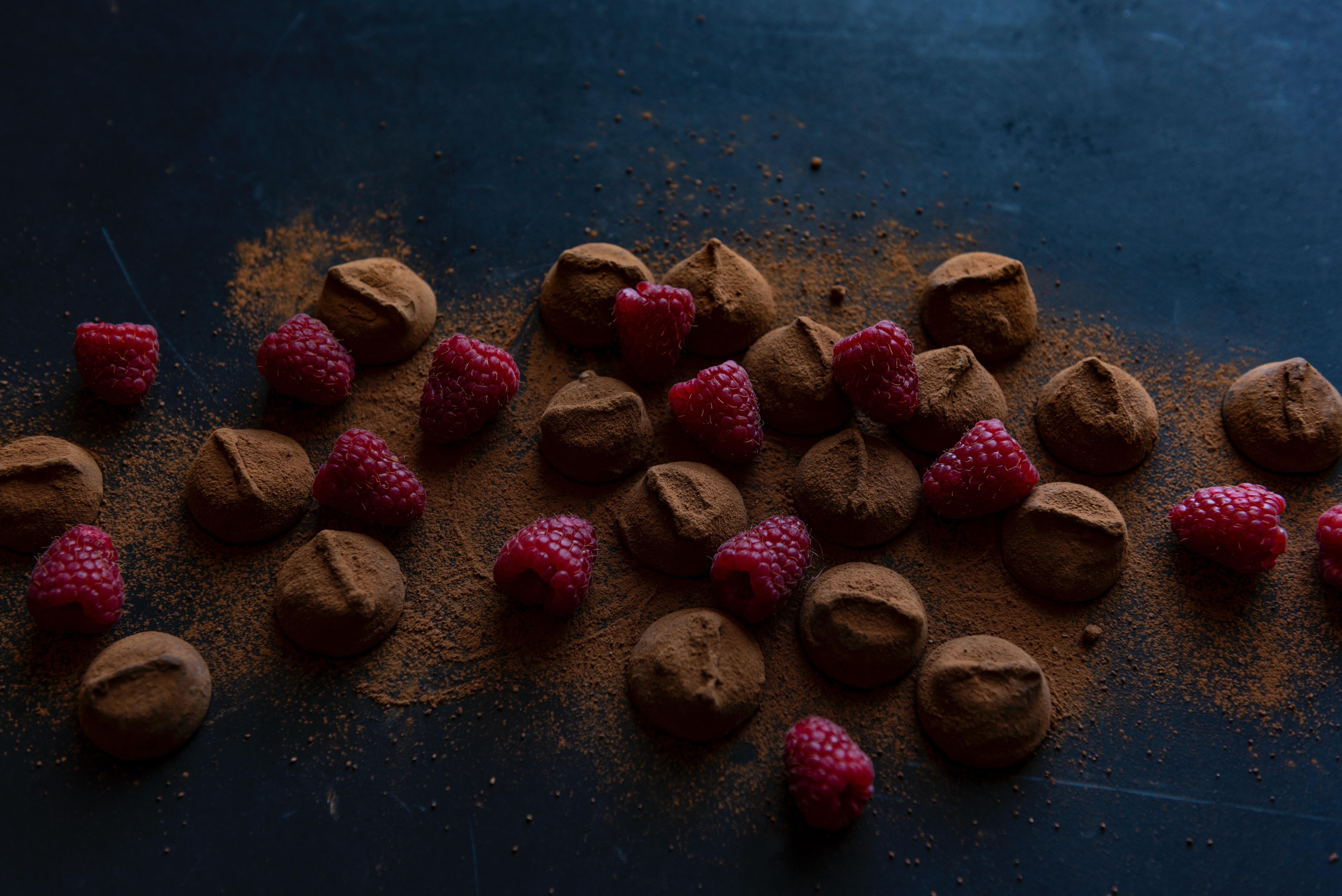 cioccolato gusti particolari.jpg