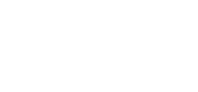 Sigma Consulting Logo